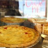 PiEvangelist Briana Carson's Encore Career Story : Crave Pie Studio