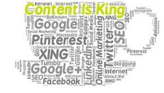 Spice Up Your Content Marketing Strategy